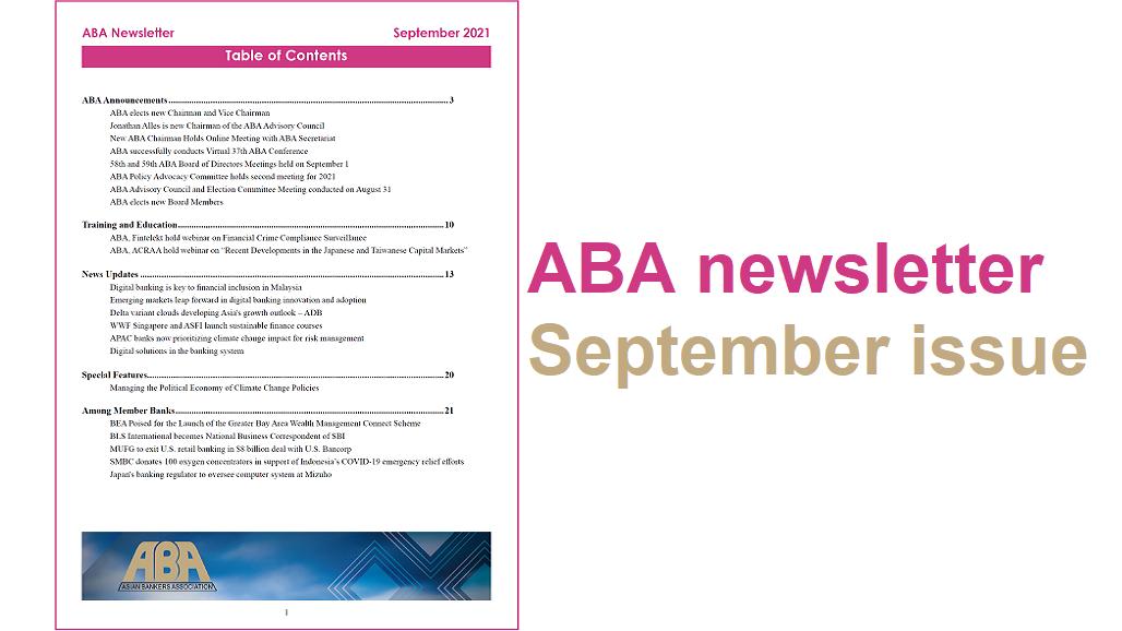 2021 1001 ABA newsletter 1028 x 578 01