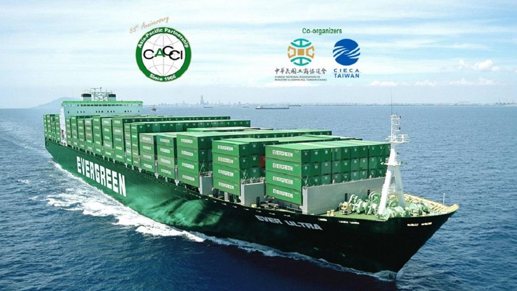 2021 1001 CACCI conference 01