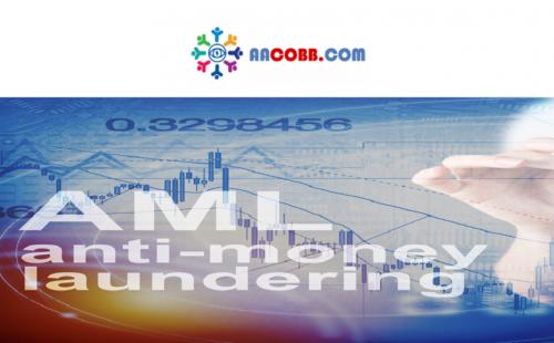 AACOBB hosts Anti-Money-Laundering webinar for Bangladesh