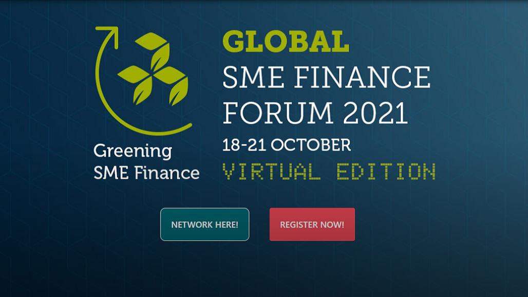 2021 1015 Global SME 01